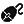 Периферия и аксессуары 1