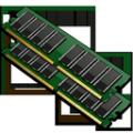 Оперативная память (138)
