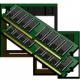 Купить оперативную память в Тамбове