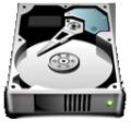 Жесткие диски (193)