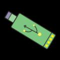 USB накопители (74)