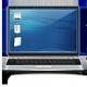 Купить ноутбук в Тамбове