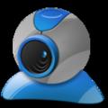 Web камеры (22)