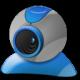 Купить веб камеру в Тамбове