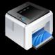 Купить принтер в Тамбове