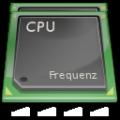 Процессоры (56)