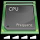 Купить процессор в Тамбове по доступной цене. Огромный выбор, гарантия до 3 лет.