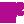 Периферия и аксессуары 2