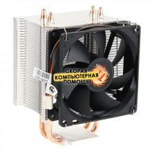 Кулер Thermaltake Contac 16