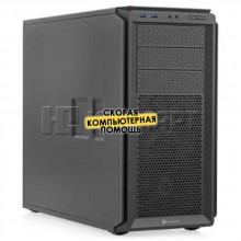 Компьютер Юлмарт (AMD A10-7890K Black Edition, ASUS A88XM-E,ASUS STRIX-GTX960-DC2OC-4GD5, RAM 8Gb, HDD 2000Gb, DVD±RW, 750W, FreeDos)
